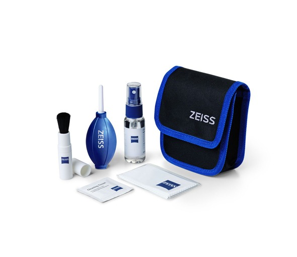 zeiss_cleaning_sets[1].jpg